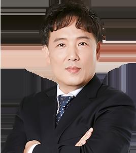 이상곤 교수