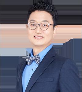 김병렬 교수