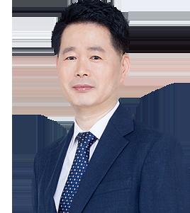 정동섭 교수