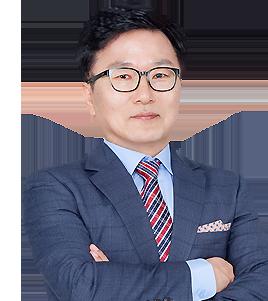 박기인 교수